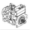 SH6V-130-ME-BF-11-DX,SH6V-130-ME-BE-11-DX,SH6V-130-ME-BG-11-DX,变量泵