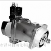 H1V-55-C-L2-D-NC-1,H1V-75,H1V-108,H1V-160,H1V-226,变量泵