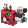 V2073-GT3-21,V2073-GT3-22,V2073-GT3-23,V2073-GT3-24,V2073-GT3-20-S-N-D24-DG-25,HYDROMAX插入式電磁升降閥