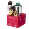 V2074-T03-21,V2074-T03-22,V2074-T03-23,V2074-T03-24,V2074-T03-20-S-N-D24-DG-25,HYDROMAX插入式電磁升降閥