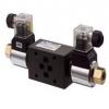 V2272-M02-21,V2272-M02-22,V2272-M02-23,V2272-M02-24,V2272-M02-20-S-N-D24-DG-25,HYDROMAX插入式電磁升降閥