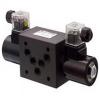 V3072-M03-21,V3072-M03-22,V3072-M03-23,V3072-M03-24,V3072-M03-20-S-N-D24-DG-25,HYDROMAX插入式電磁升降閥