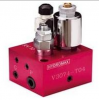V3074-T04-21,V3074-T04-22,V3074-T04-23,V3074-T04-24,V3074-T04-20-S-N-D24-DG-25,HYDROMAX插入式電磁升降閥