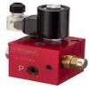 V3080-T03-21,V3080-T03-22,V3080-T03-23,V3080-T03-24,V3080-T03-20-S-N-D24-DG-25,HYDROMAX插入式電磁升降閥