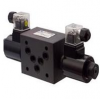 V3272-M03-21,V3272-M03-22,V3272-M03-23,V3272-M03-24,V3272-M03-20-S-N-D24-DG-25,HYDROMAX插入式電磁升降閥
