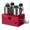 V3274-T03-21,V3274-T03-22,V3274-T03-23,V3274-T03-24,V3274-T03-20-S-N-D24-DG-25,HYDROMAX插入式電磁升降閥