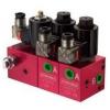 V3280-T03-21,V3280-T03-22,V3280-T03-23,V3280-T03-24,V3280-T03-20-S-M-D24-DG-25,HYDROMAX插入式電磁升降閥