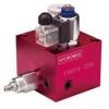 V6074-T06-02,V6074-T06-05,V6074-T06-06,V6074-T06-07,V6074-T06-01-N-05-D24-DG-35,HYDROMAX插入式電磁升降閥