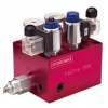 V6274-T06-02,V6274-T06-05,V6274-T06-06,V6274-T06-07,V6274-T06-01-N-05-D24-DG-35,HYDROMAX插入式電磁升降閥