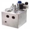 V8074-T06-02,V8074-T06-05,V8074-T06-06,V8074-T06-07,V8074-T06-01-N-05-D24-DG-35,HYDROMAX插入式電磁升降閥