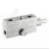 VBCD-G3/8-SE-FLV,VBCD-G1/2-SE-FLV,VBCD-SE-FLV,单向平衡阀