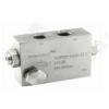 VBPDE-G1/4-FLV,VBPDE-G3/8-FLV,VBPDE-FLV,双向液压锁