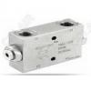 VRDL-G1/4,VRDL-G3/8,VRDL-G1/2,VRDL-G3/4,VRDL,双向液压锁