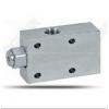 VRSL-G1/4-FL,VRSL-G3/8-FL,VRSL-G1/2-FL,VRSL-G3/4-FL,VRSL-FL,单向液压锁(板式连接)