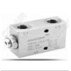 VRSL-G1/4,VRSL-G3/8,VRSL-G1/2,VRSL-G3/4,VRSL,单向液压锁