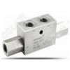 VRDE-G1/4,VRDE-G3/8,VRDE-G1/2,VRDE,双向液压锁