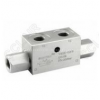 VRSE-G1/4,VRSE-G3/8,VRSE-G1/2,VRSE,单向液压锁