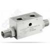 VRSD-G1/4-12L,VRSD-G3/8-12L,VRSD-G3/8-15L,VRSD-G1/2-15L,VRSD-G1/2-18L,VRSD,单向液压锁