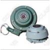 YSF4-35/50KJ,变压器压力释放阀