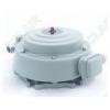 YSF4-35/50KJB,变压器压力释放阀