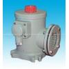YSF8-35/50,YSF8-35/80,YSF8-35/130,YSF8-50/50,YSF8-50/80,YSF8,变压器压力释放阀