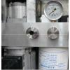 A-2-20-G06-BM,除杂滤芯