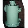 YL-70/1.1,滤油器
