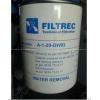 A-1-20-GW03,意大利除杂除水一体滤芯