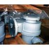 6PB160-6/5V,6PB159-6/5V,6PB159-5.5/4V,6PB135-7/4V,6BP45-4.5/1.1V,变压器油泵