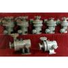 YB.40-16/3T,YB2.40-16/3T,YB.45-19/4D,YB2.85-17/7.5T,4B2.40-13/4B,变压器油泵