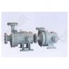 4B3.150-6/4V,4B3.135-7/4V,4B3.45-19/4.0B,4B3.40-13/4.0B,4B3.80-16/7.5B,变压器油泵