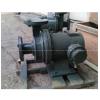 4B2 45-19/5.5B,变压器油泵