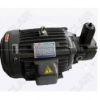 DDB-12,电动注油泵