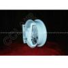 CFZ4-5Q8TH,CFZ5-5Q8TH,变压器风扇,吹风装置