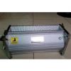 GFDD450-80,GFDD600-80,GFDD700-80,GFDD800-80,GFD(S)D650-200,干式变压器用横流式冷却风机