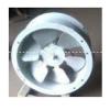 CFZ-4Q8,变压器风扇,吹风装置