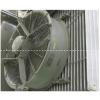 CFZ-8Q12,变压器风扇及吹风装置
