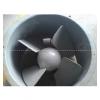 DBF-4A,DBF-5A,DBF-6A,DBF-7A,DBF-8A,DBF-8.5A,DBF-9A,DBF-10A,CFZ-4Q6,变压器风扇,吹风装置