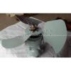 BLF-4,BF-4,电力变压器风扇(电机+叶轮)