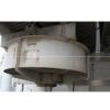 BLF-9Q12,电力变压器风扇(电机+叶轮)