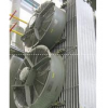 CFZ-9Q12,变压器风扇 吹风装置