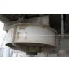 CFZ5-10Q12,变压器风扇,变压器吹风装置