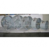 CFZ5-10Q16TH,变压器风扇,吹风装置