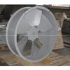 CFZ4-7Q12,CFZ-7Q12,CFZ4-8Q12,CFZ4-9Q6,CFZ-9Q8,CFZ4-9Q8,CFZ5-10Q8.变压器风扇,变压器吹风装置