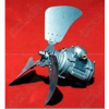 BF-4Q4,BF-5Q4,BF-5Q6,BF2-5Q6,BF-6Q6,BF-6.65Q6,BF2-6.65Q6,BF-7Q6,BF-5,电力变压器风扇