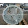 CFZ-6.3Q8,CFZ-6.3H8,CFZ-6.3Q10,变压器吹风装置