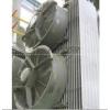 CFZ4-9Q12TH,变压器吹风装置,变压器风扇