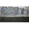 CFZ4-7Q12,CFZ-7Q12,CFZ4-8Q12,CFZ4-9Q6,CFZ-9Q8,CFZ4-9Q8,CFZ5-9Q16TH,变压器风扇,变压器吹风装