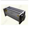 GFDD440-90/80,GFDD560-90/80,GFDD365-120/110,GFDD470-150/155,干式变压器用横流式冷却风机