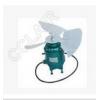 BF-4Q4,BF-5Q4,BF-5Q6,BF2-5Q6,BF-6Q6,BF-6.65Q6,BF2-6.65Q6,BF2-7Q6,BF-7Q6,电力变压器风扇